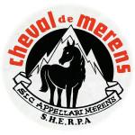 logo SHERPA MERENS FRANCE